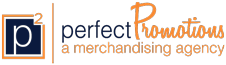 Perfect Promotions Logo